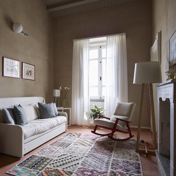 suite-f-salotto_600px