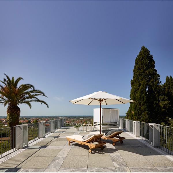 suite-t-montepepe-terrazza_600px