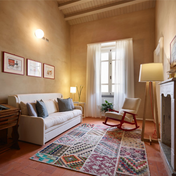 suite-f-soggiorno